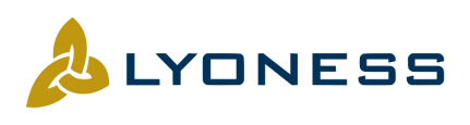 lyoness-logo-960
